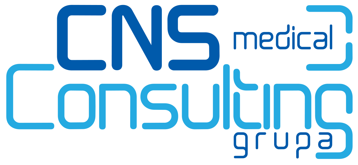 CNS Consulting